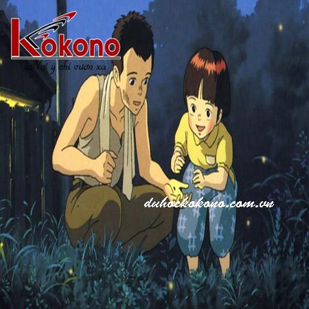 Kokono Tuyển Gấp CTV Phiên Dịch Tiếng Nhật Ở Tây Ninh