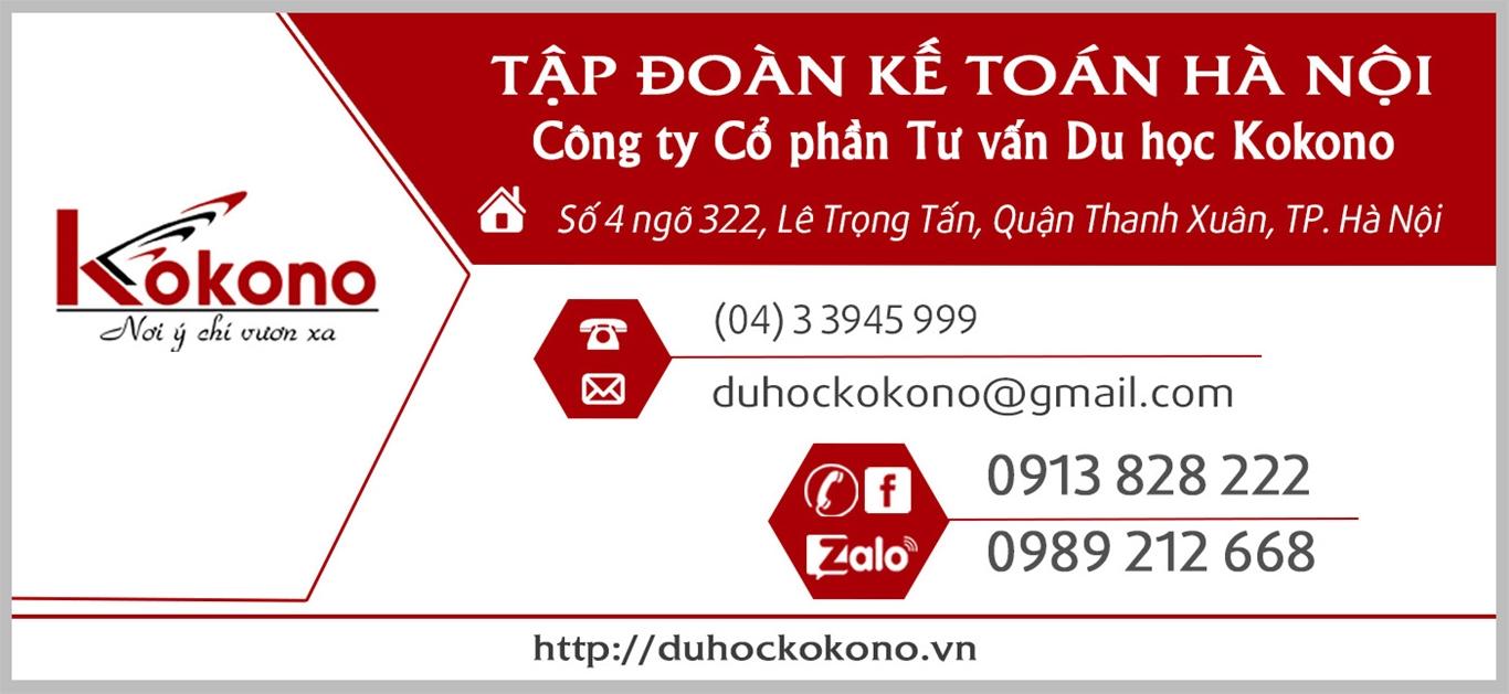 tiếng Trung tuyên Quang