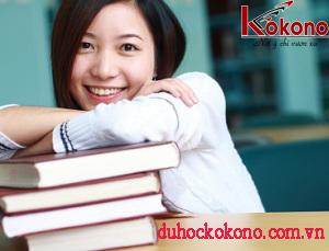 Kokono Cần Tuyển Gấp CTV Phiên Dịch Tiếng Nhật Ở Long An – Cơ Hội Vàng Trao Tay