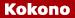 Trung tâm Kokono có Khóa học tiếng Nhật tại Đống Đa
