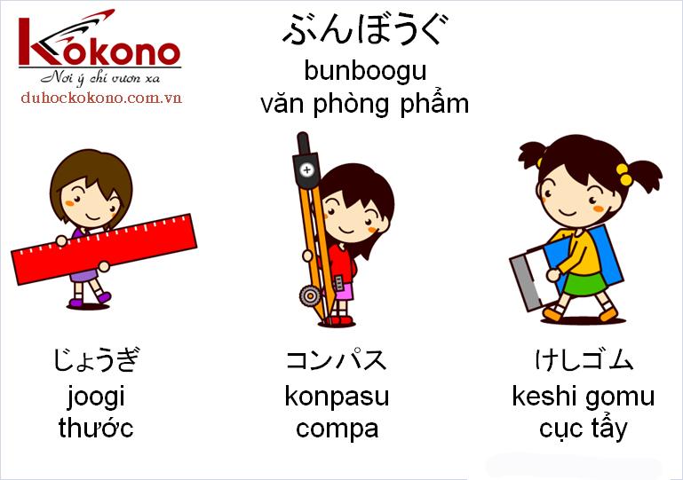 Kokono tuyển Gấp CTV Phiên Dịch Tiếng Nhật Ở  Kiên Giang