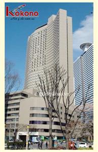 Du học Nhật Bản Học viện Nhật ngữ Quốc tế Tokyo JTIS 02