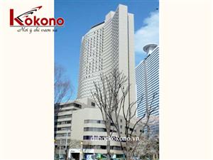 Học Viện Nhật Ngữ Quốc Tế Tokyo JTIS