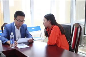 Dịch Vụ Cho Thuê Phiên Dịch Viên Tiếng Trung Ở Vĩnh Long