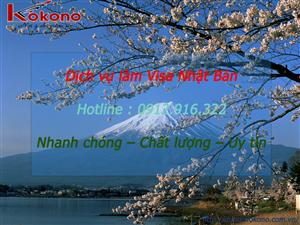 Dịch vụ làm Visa Trung Quốc tại Huyện Tiên Lãng TP. Hải Phòng