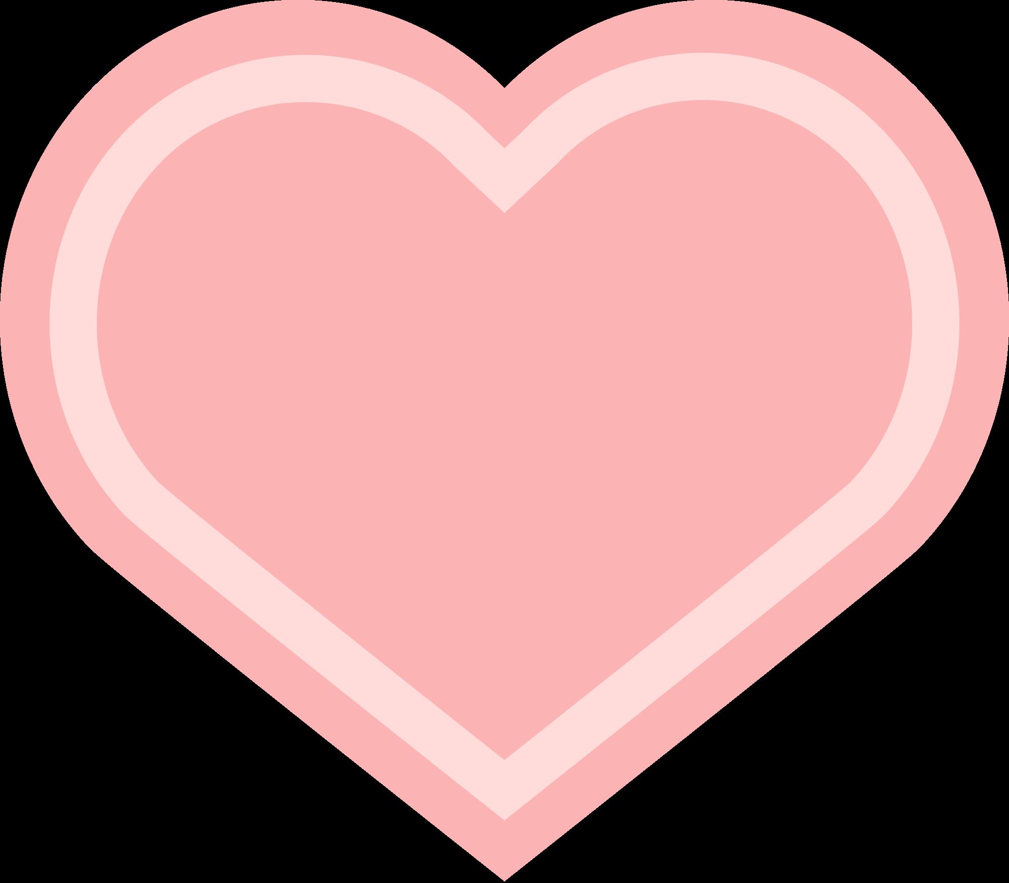 Kết quả hình ảnh cho icon trái tim