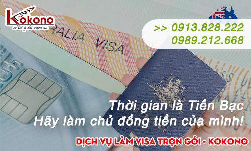 Dịch vụ làm Visa Nhật Bản tại Huyện An Lão TP. Hải Phòng