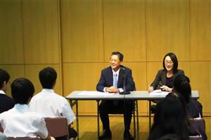 Kokono Tuyển Gấp CTV Phiên Dịch Tiếng Nhật ở Hậu Giang